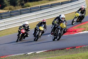 016-CRMC-Snett-Race09-28Sep19