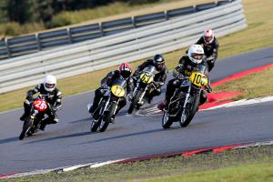 017-CRMC-Snett-Race09-28Sep19
