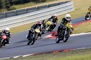 018-CRMC-Snett-Race09-28Sep19