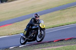 021-CRMC-Snett-Race09-28Sep19