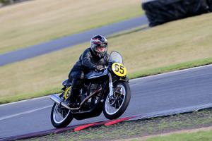022-CRMC-Snett-Race09-28Sep19