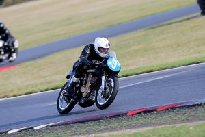 023-CRMC-Snett-Race09-28Sep19