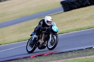 024-CRMC-Snett-Race09-28Sep19