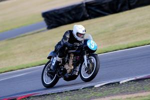 025-CRMC-Snett-Race09-28Sep19