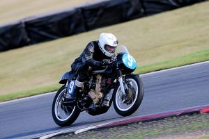 026-CRMC-Snett-Race09-28Sep19