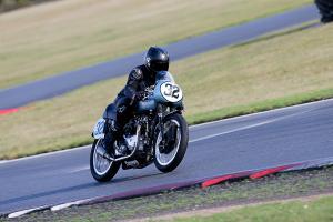 027-CRMC-Snett-Race09-28Sep19