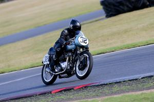 028-CRMC-Snett-Race09-28Sep19