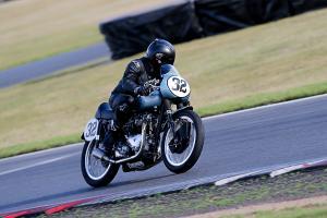 029-CRMC-Snett-Race09-28Sep19