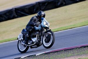 030-CRMC-Snett-Race09-28Sep19