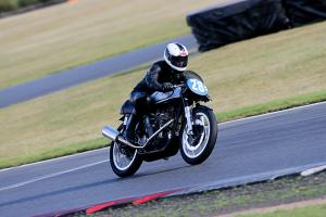 031-CRMC-Snett-Race09-28Sep19