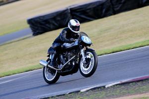 032-CRMC-Snett-Race09-28Sep19
