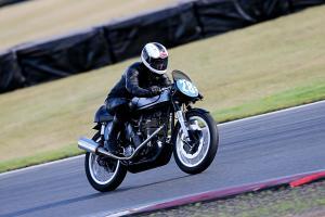 033-CRMC-Snett-Race09-28Sep19