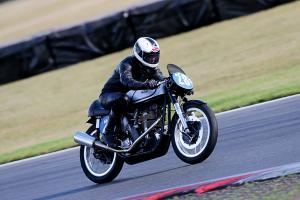 034-CRMC-Snett-Race09-28Sep19