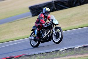 035-CRMC-Snett-Race09-28Sep19