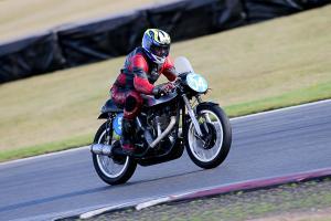 036-CRMC-Snett-Race09-28Sep19