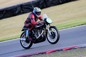 037-CRMC-Snett-Race09-28Sep19