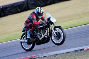 038-CRMC-Snett-Race09-28Sep19