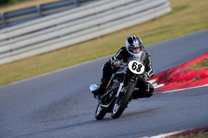 040-CRMC-Snett-Race09-28Sep19