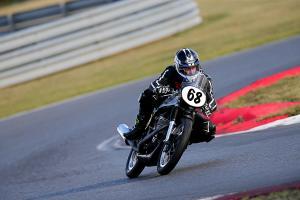 041-CRMC-Snett-Race09-28Sep19