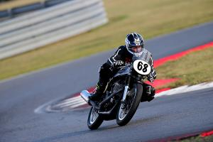 042-CRMC-Snett-Race09-28Sep19