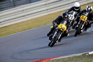 044-CRMC-Snett-Race09-28Sep19