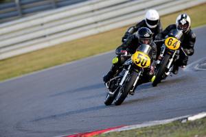 045-CRMC-Snett-Race09-28Sep19