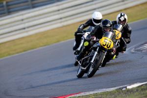 046-CRMC-Snett-Race09-28Sep19