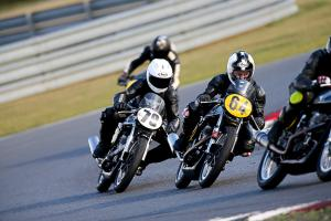 047-CRMC-Snett-Race09-28Sep19