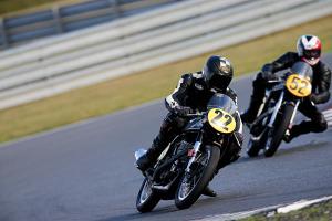 048-CRMC-Snett-Race09-28Sep19