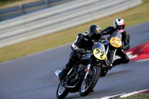 049-CRMC-Snett-Race09-28Sep19