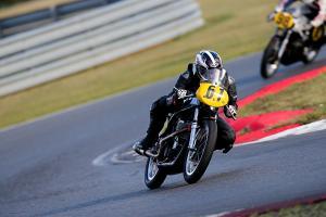 050-CRMC-Snett-Race09-28Sep19