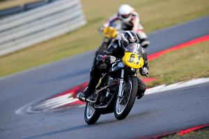 051-CRMC-Snett-Race09-28Sep19