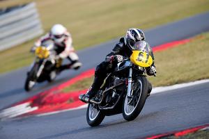 052-CRMC-Snett-Race09-28Sep19