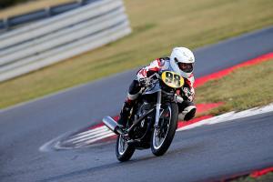 053-CRMC-Snett-Race09-28Sep19
