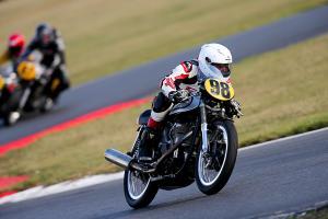 056-CRMC-Snett-Race09-28Sep19