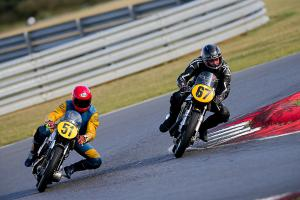 057-CRMC-Snett-Race09-28Sep19