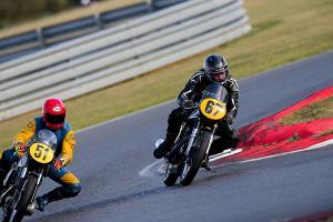 058-CRMC-Snett-Race09-28Sep19