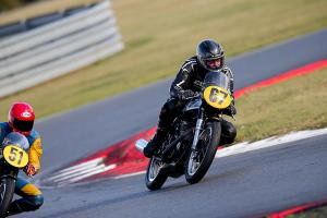 060-CRMC-Snett-Race09-28Sep19