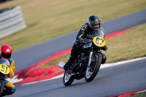061-CRMC-Snett-Race09-28Sep19