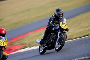 062-CRMC-Snett-Race09-28Sep19