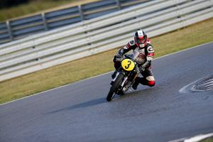 063-CRMC-Snett-Race09-28Sep19