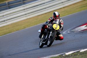 064-CRMC-Snett-Race09-28Sep19