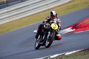 065-CRMC-Snett-Race09-28Sep19