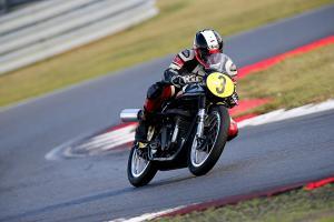 067-CRMC-Snett-Race09-28Sep19