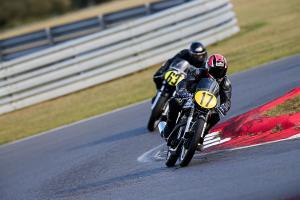 069-CRMC-Snett-Race09-28Sep19