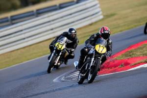 070-CRMC-Snett-Race09-28Sep19