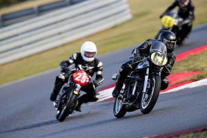 072-CRMC-Snett-Race09-28Sep19