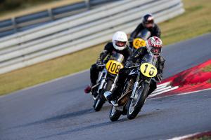 073-CRMC-Snett-Race09-28Sep19