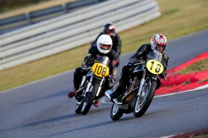 074-CRMC-Snett-Race09-28Sep19