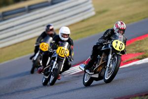 075-CRMC-Snett-Race09-28Sep19
